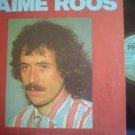 JAIME ROOS LP CANDOMBE DEL 31 URUGUAY ARGENTINA_46537