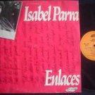 ISABEL PARRA-LEON GIECO-PIERO  LP ENLACES ARGENTINA_454