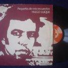 HUGO LUQUE LP PEQUENA DE M ARGENTINA_45465