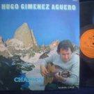 HUGO GIMENEZ AGUERO LP CHALTEN ARGENTINA_16400