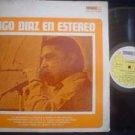 HUGO DIAZ ORIGINAL LP EN ESTEREO ARGENTINA_58166