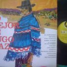 HUGO DIAZ LP LO MEJOR DE ARGENTINA_16383
