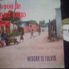 HEDGAR DI FULVIO LP YO SOY DE AQUEL FOLK  ARGENTINA_509