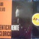 HEDGAR DI FULVIO LP AUTENTICAMEN ARGENTINA_45409