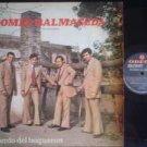 GOMEZ-BALMACEDA LP RECUERDOS DE CHAMAME ARGENTINA_15419