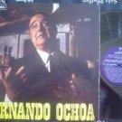 FERNANDO OCHOA LP FERNANDO OCHOA  ARGENTINA_12883