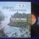 FELIX PEREZ CARDOZO LP PAJARO CAMPA ARGENTINA_49837