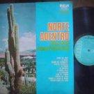 FELIPE CONTRERAS LP NORTE ADENTR ARGENTINA_45396