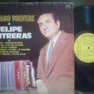 FELIPE CONTRERAS LP A MI PAGO FOLK  ARGENTINA_45397