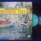 EUSTAQUIO VERA LP REENCUENTRO ARGENTINA_12588