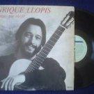 ENRIQUE LLOPIS LP SI TENGO QUE ARGENTINA_12170