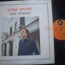 ENRIQUE ESPINOSA LP VIENE CLAREANDO FOLK ARGENTINA_4896