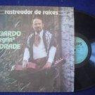 EDUARDO ANDRADE LP RASTREADOR D ARGENTINA_10950