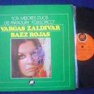 DUO VARGAS-SALDIVAR LP PARAGUAY FOL ARGENTINA_10572
