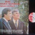 DUO MINGUEZ-BARBOZA LP RIQUEZAS MIA ARGENTINA_57314