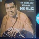 DINO SALUZZI LP SOY BUENOS AIRES  ARGENTINA_9799