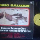 DINO SALUZZI LP BANDONEON TI ARGENTINA_9802