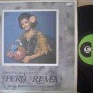 CONJ FOLK PERU RIMA LP FOLK PARAGUAY  ARGENTINA_48976