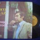 COCO DIAZ LP LO MEJOR DE CHAMAME ARGENTINA_7833