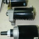 LAWNMOWER STARTER MOTOR 5742 5743 5744 5747 5796