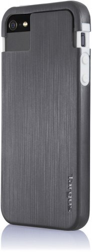 Targus Slider Case for iPhone 5 / 5S THD019US Black
