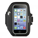 Belkin iPhone 5 / 5S / 5C Armband Sport Fit - F8W368btC00