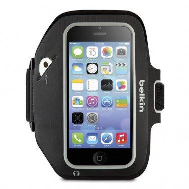 Belkin iPhone 5 / 5S / 5C Armband Sport Fit - F8W368btC00