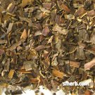 Cascara Sagrada Bark, Cut - 1 Lb