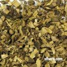 Chamomile Flowers - 1 Lb