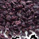 Astragalus Root Cut - 1 Lb
