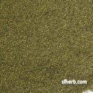 Kelp Granules - 1 Lb
