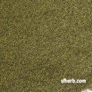 Kelp Powder - 1 Lb