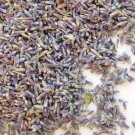 Lavender Flower Buds #1 - 8oz