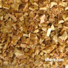 Lemon Peel Cut California- 1 Lb