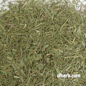 Licorice Root, Powder - 1 Lb