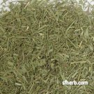 Licorice Root, Powder - 1 Lb