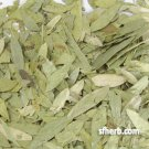 Senna Leaf, Whole - 1 Lb
