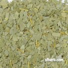 Shepherds Purse, Cut - 1 Lb