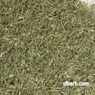 Spearmint Leaf, Cut - 8oz