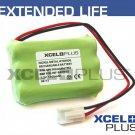ESP Infinite PRIME Siren Bellbox 1100mA Battery INF-BATWES