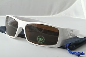 SURF Style wrap around sunglasses different colors great for sports beach biker
