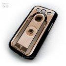 Imperial Reflex 620 Camera Vintage Samsung Galaxy S3 Case