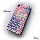 subtitution Art Design iphone case 4,4g,4s Cover Hard Cases