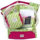 Appledore Baby Gift Basket