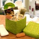 Spa Refresher Gift Hamper