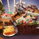 Simply Sugar Free Gift Basket