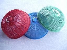 Houseware plastic