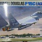 1/32 McDonnell Douglas F-15C EAGLE TAMIYA NEW