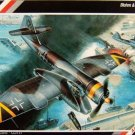 1/72 Blohm&Voss P.194 SPECIAL HOBBY NEW