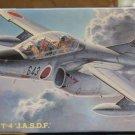 1/72 KAWASAKI T-4 JASDF HASEGAWA NEW